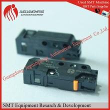 S5161A XP242 243 Sensor for Fuji Machine