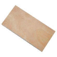 types of commercial plywood sheet from yachenwood company