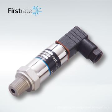 Erste Rate FST800-211 Hirschman 4 20mA 0 5V 0 bis 10V Vakuumdrucksensor
