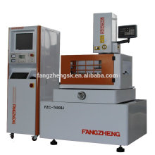 Low Prices High Level Znc Wire Cutting Edm