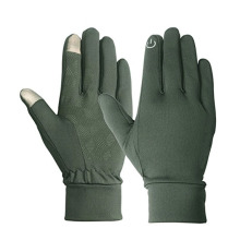 Best Price for for Best Electric Shock Gloves,Electric Gloves,Electrical Safety Gloves,Electrical Insulated Gloves for Sale Factory Sale Colorful Safety  Electric Shock Gloves export to India Supplier