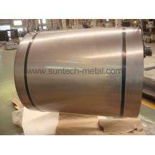 Titanium Coil (T003)