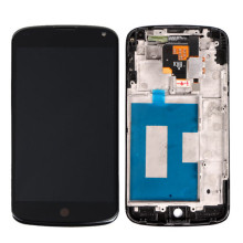 LCD Screen for LG Optimus Google Nexus 4 E960