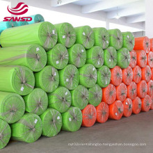 Good quality EVA roll eva raw material with customized design printing