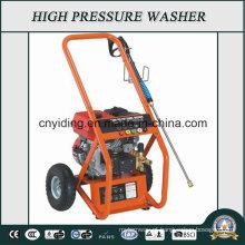 2200psi / 150bar Arruela de pressão do motor de gasolina 9,2L / Min (YDW-1109)