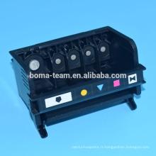 Pour tête d'impression HP 364 pour imprimante HP Photosmart C5324 / C5370 / C5373 / C5380 / C5383