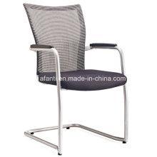 Office Mesh Reception Meeting Chair (RFT-E802)