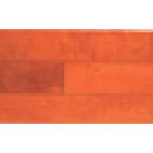 BIRCH assoalho de madeira maciça 18mm Natural piso de madeira dura