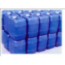Peróxido de hidrógeno de alta calidad 35%, 50%
