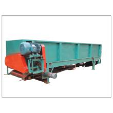 Máquina de descascamento de madeira / máquina de madeira do descascador / descascador de madeira automático