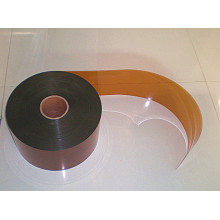 Film Brown PVC