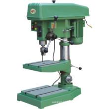 Máquina de perfuração industrial do banco do tipo (ZS4125)