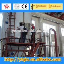 Secador de aire / secador de aire con flujo de aire de alto efecto