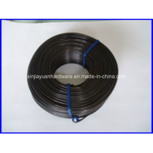 Competitive Price Black Annealed Iron Wire for Sale