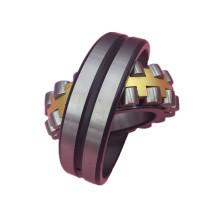 24032 CA Bearing Sizes 160x240x80 mm Spherical roller bearing 24032CA