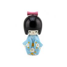Деревянные изготовление поделок японские куклы