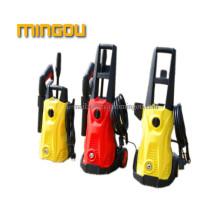 Portable Mini Electric High Pressure Car Washer water pump