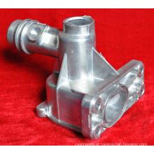 Peças de fundição de alumínio da bomba de água