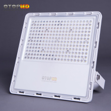 IP65 200W LED Floodlights New design