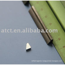 Precision Magnet Component N52