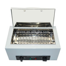 Cabinet de stérilisation à chaleur sèche de Shanghai Lowen