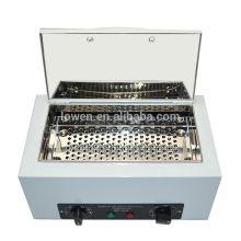 gabinete de esterilização de calor seco de Xangai