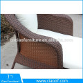 New Design Good Quality Pool Lounger With Canopy Cheap on Sale
