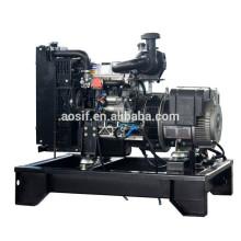 94kva Generator-Set mit Perks Motor in UK hergestellt, Diesel-Generator 75kw 60hz