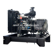 94kva generator set with perkins engine made in UK, diesel generator 75kw 60hz