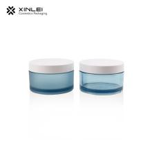 15g petg cream jar plastic