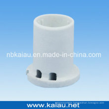 Porcelain Lamp Holder B22f566