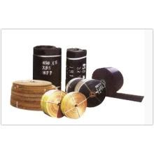 Недавно Низк-потребления кислота-щелочной устойчивостью ленточный конвейер (5.6 градусов)