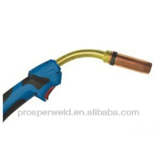 High quality Mig welding torch 500