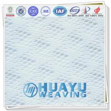 YT-1000,3d tissu respirant d'air
