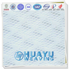 YT-1000,3d breathable air mesh fabric