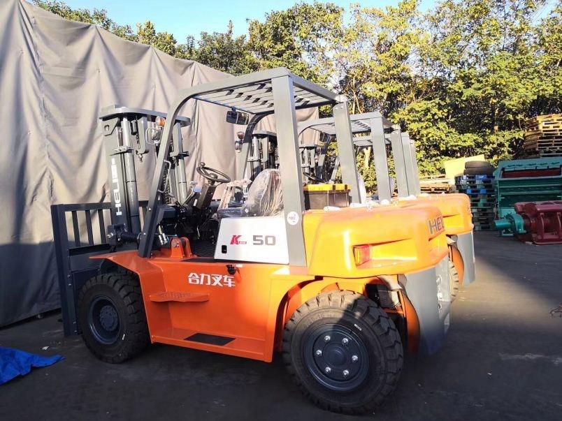 Cpcd50 5tons Forklift Price 4 Jpg