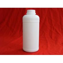 polyquaternium 10 in shampoo