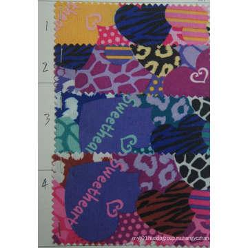900d печать на ткани с ПВХ или ПУ покрытием