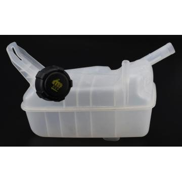 Coolant Expansion Tank 700429755 for Renault