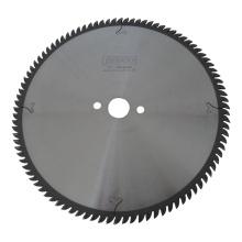 Tct Circle Saw Blade (top grade power tools)