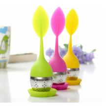 Tea Time Silicone Filter For Tea Diffuser