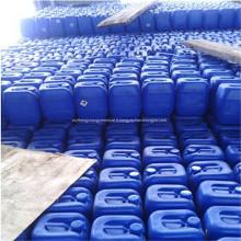 85 Chaîne de production de qualité de réactif d'acide phosphorique