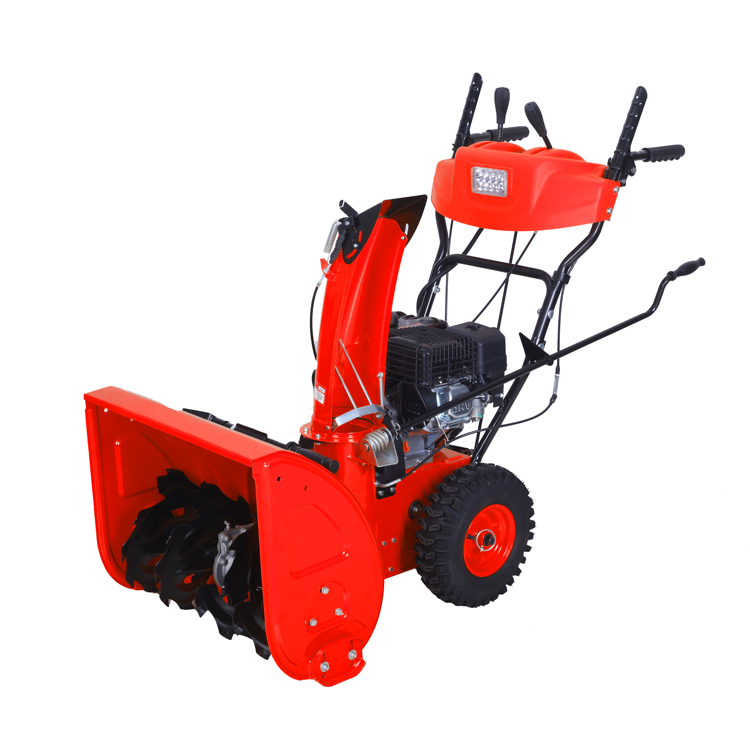 Snow Blowers Png