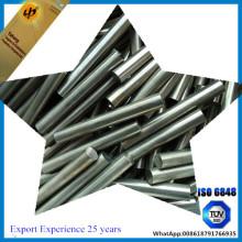 Good Abrasion Resistance Tungsten Carbide Bar Rods