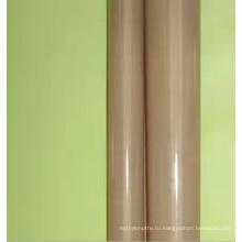 Ткань из стекловолокна с покрытием из ПТФЭ
