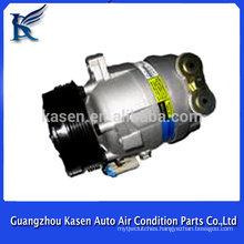 Brand new R134a 5V16 12v auto ac compressor for car OPEL OMEGA A3.0 1854043
