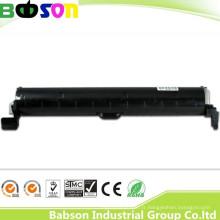 Toner d'imprimante noir compatible 90e pour Panasonic Prix favorable / livraison rapide