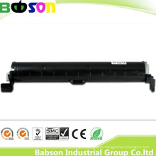 Compatible Black Printer Toner 90e for Panasonic Favorable Price/Fast Delivery
