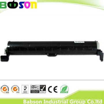 Compatible Black Printer Toner 90e for Panasonic Favorable Price/Fast Delivery