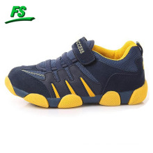 new sports running shoe for boy,new fashion running shoes for children,running shoes for boy